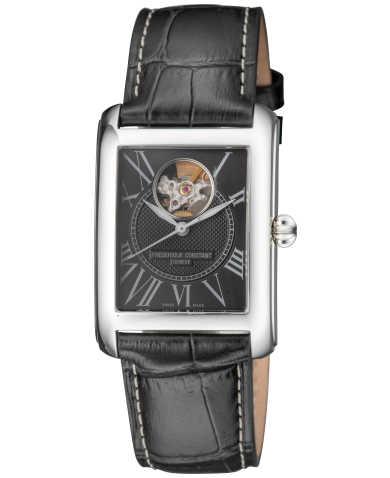 Frederique Constant Men's Watch FC-310MB4S36