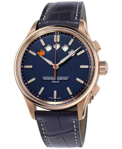 Frederique Constant Men's Watch FC-380NT4H4