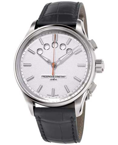 Frederique Constant Men's Watch FC-380ST4H6