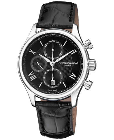 Frederique Constant Men's Automatic Watch FC-392MDG5B6