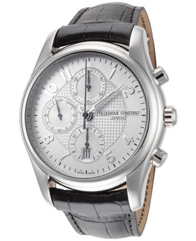 Frederique Constant Men's Watch FC-392RM6B6