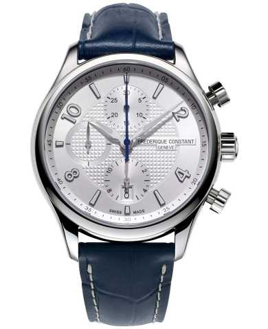 Frederique Constant Men's Watch FC-392RMS5B6