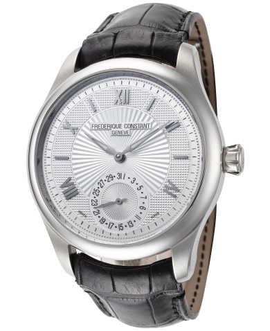 Frederique Constant Men's Watch FC-700MS5M6