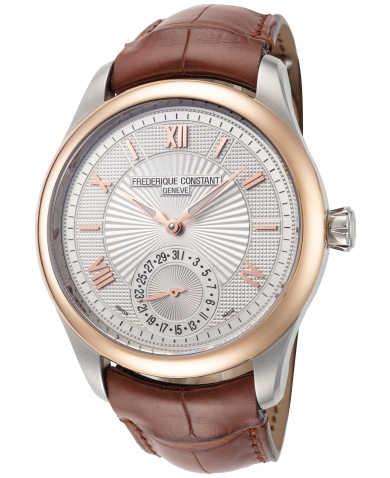 Frederique Constant Men's Watch FC-700MS5MZ9