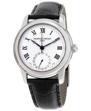Frederique Constant Men's Automatic Watch FC-710MC4H6