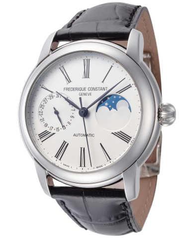 Frederique Constant Men's Watch FC-712MS4H6