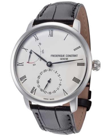 Frederique Constant Men's Watch FC-723WR3S6