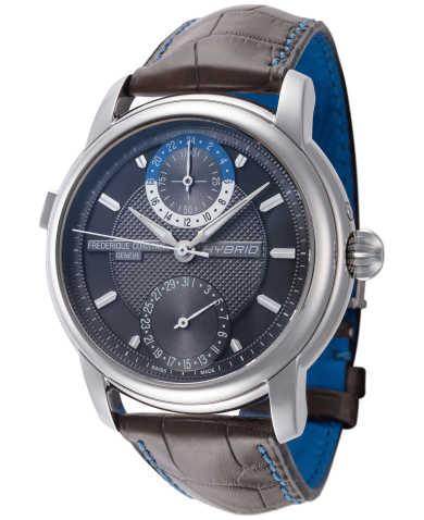 Frederique Constant Men's Watch FC-750DG4H6