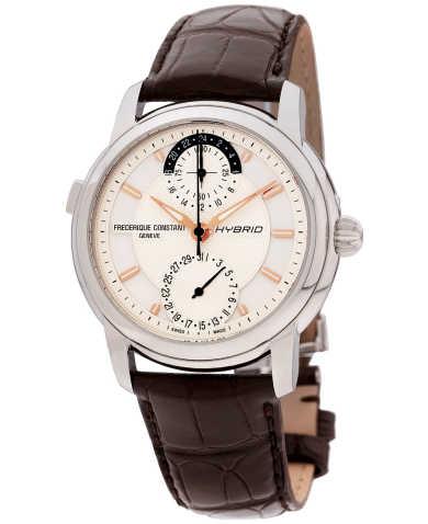 Frederique Constant Men's Watch FC-750V4H6