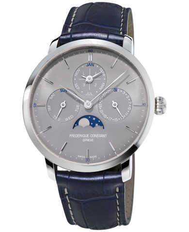 Frederique Constant Men's Watch FC-775G4S6