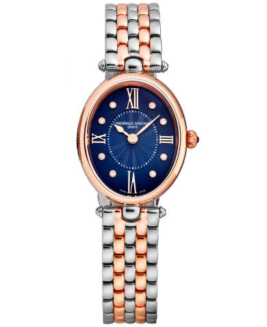 Frederique Constant Women's Watch FC200RMPN2V2B