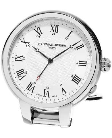 Frederique Constant Watch FC209MC5TC6