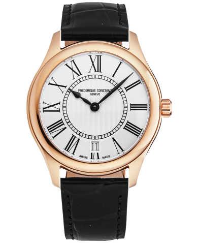 Frederique Constant Women's Watch FC220MS3B4
