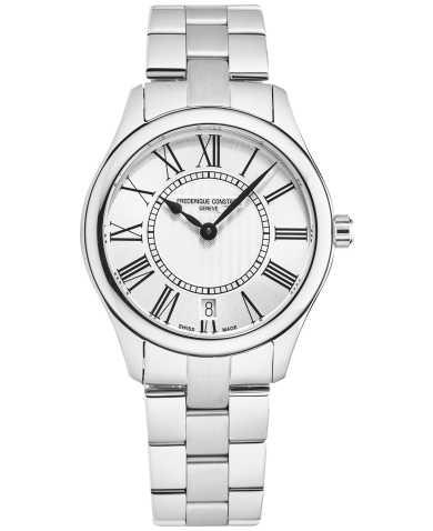 Frederique Constant Women's Watch FC220MS3B6B