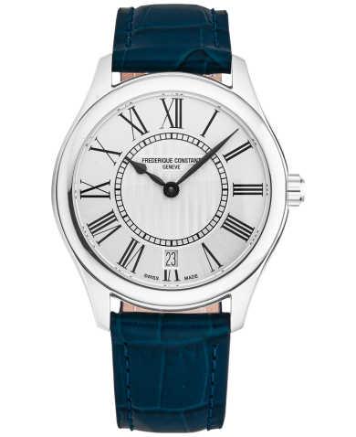 Frederique Constant Women's Watch FC220MS3B6