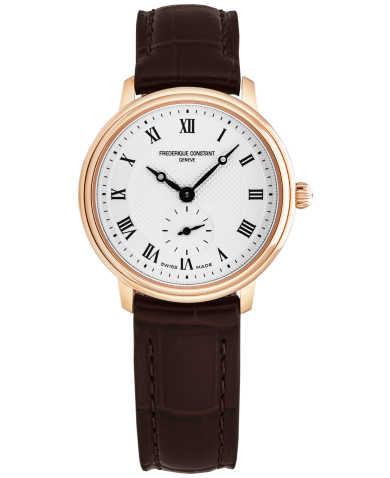 Frederique Constant Women's Watch FC235M1S4