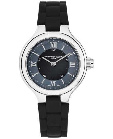 Frederique Constant Women's Watch FC281GH3ER6