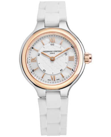 Frederique Constant Women's Watch FC281WH3ER2