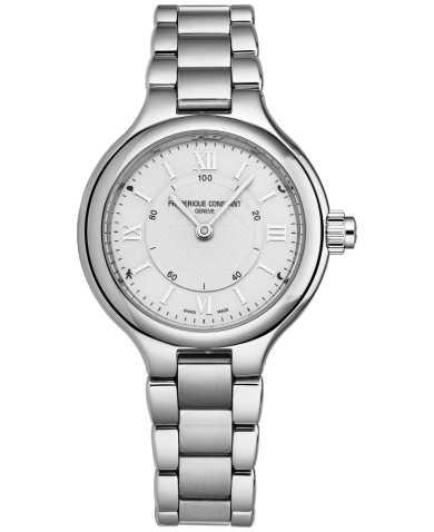 Frederique Constant Women's Watch FC281WH3ER6B