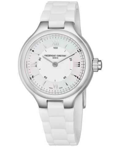 Frederique Constant Women's Watch FC281WH3ER6