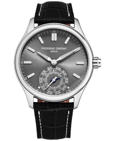Frederique Constant Men's Watch FC285LGS5B6