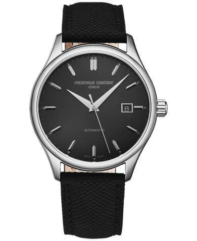 Frederique Constant Men's Watch FC303BB5TB6