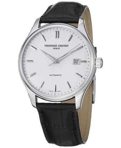 Frederique Constant Men's Watch FC303S5B6