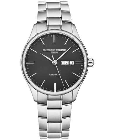 Frederique Constant Men's Watch FC304GT5B6B