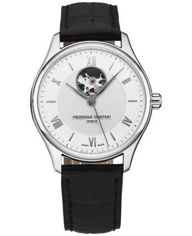 Frederique Constant Men's Watch FC310MS5B6