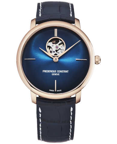Frederique Constant Men's Watch FC312NS4S4