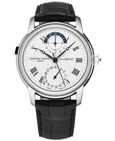 Frederique Constant Men's Watch FC750MC4H6