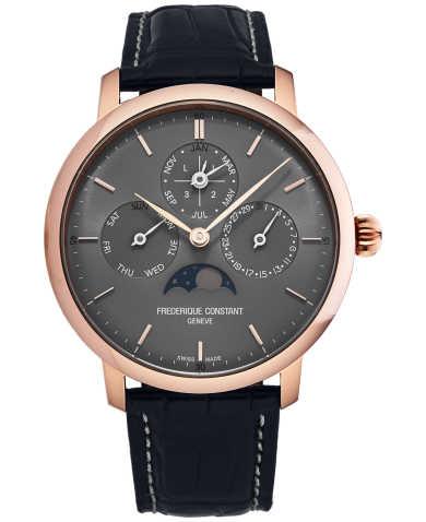 Frederique Constant Men's Watch FC775G4S4