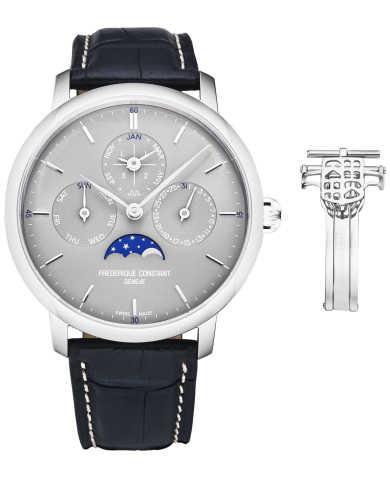 Frederique Constant Men's Watch FC775G4S6