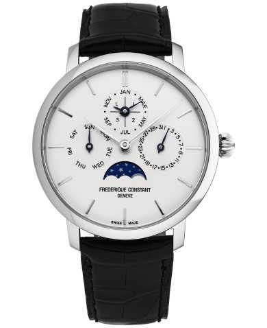 Frederique Constant Men's Watch FC775S4S6