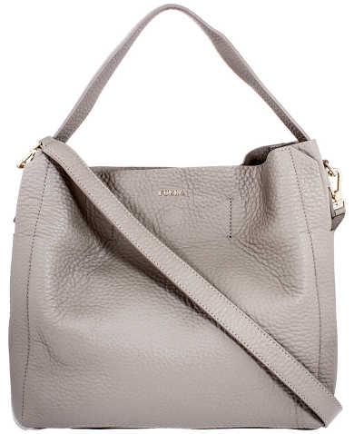 Furla Women's Bag 850926