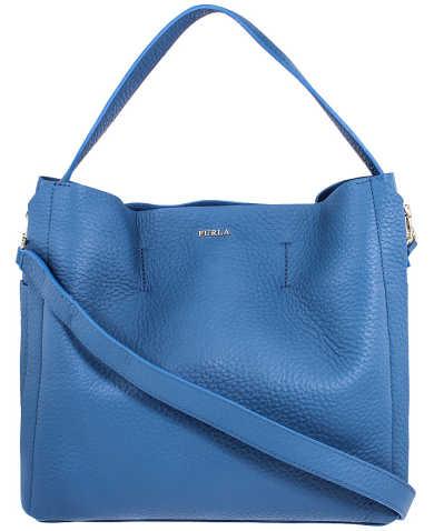 Furla Women's Bag 961739