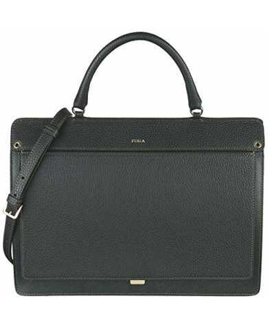 Furla Women's Bag 981774