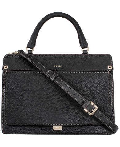 Furla Women's Bag 981777