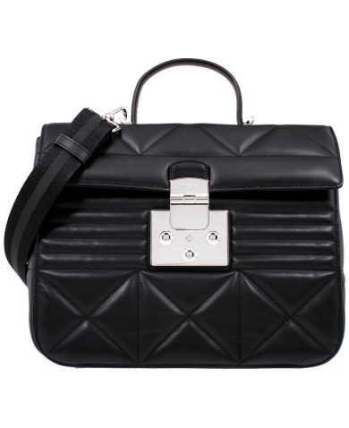 Furla Women's Bag 988334