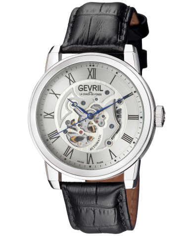 Gevril Men's Watch 2690S