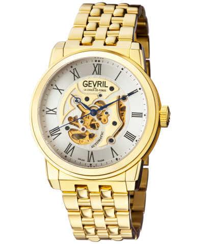 Gevril Men's Watch 2692
