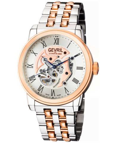 Gevril Men's Watch 2693S
