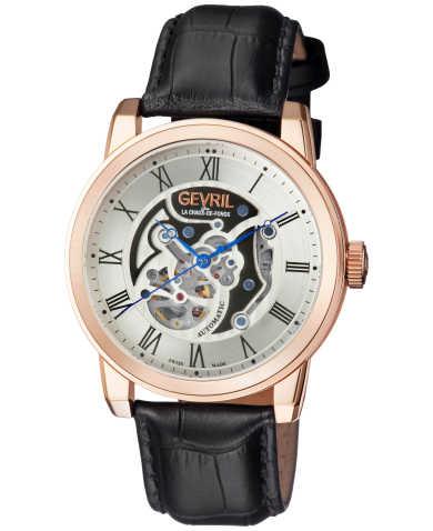 Gevril Men's Watch 2694S