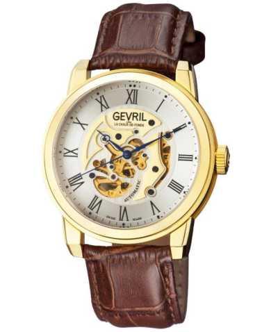 Gevril Men's Watch 2695