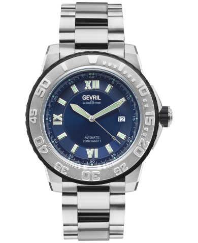 Gevril Men's Watch 3120B