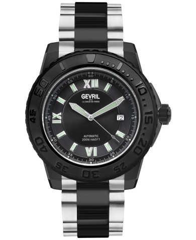 Gevril Men's Watch 3121B