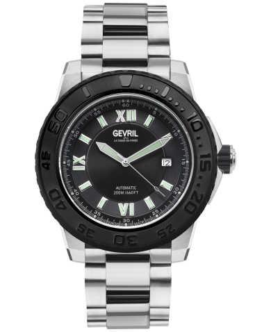 Gevril Men's Watch 3124B
