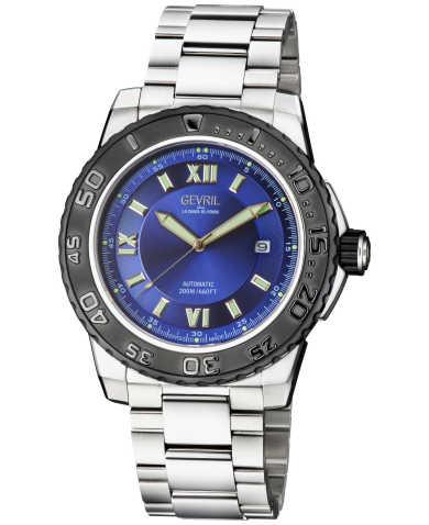 Gevril Men's Watch 3127B
