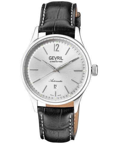Gevril Men's Watch 4250A