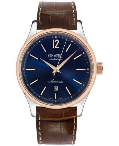 Gevril Men's Watch 4254A